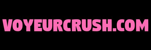 VoyeurCrush.com